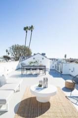 Inspiring Garden Terrace Design Ideas with Awesome Design 12