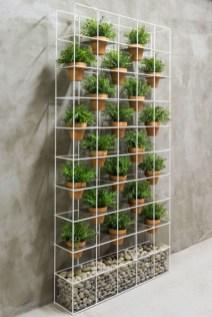 Stunning DIY Vertical Garden Design Ideas 01