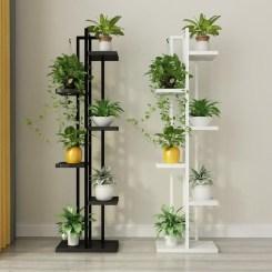 Stunning DIY Vertical Garden Design Ideas 39