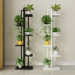 Stunning DIY Vertical Garden Design Ideas 39