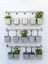 Stunning DIY Vertical Garden Design Ideas 48