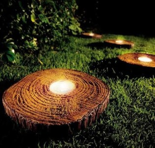 Amazing DIY Garden Decoration Idea You Must Try 03