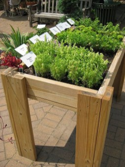 Amazing DIY Garden Decoration Idea You Must Try 08