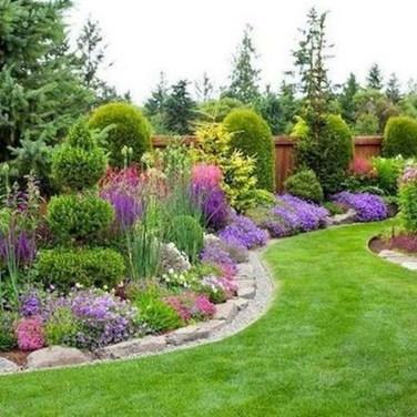 Amazing DIY Garden Decoration Idea You Must Try 25