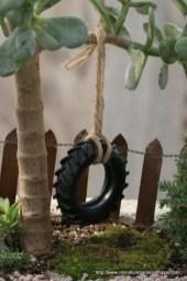 Amazing DIY Garden Decoration Idea You Must Try 35