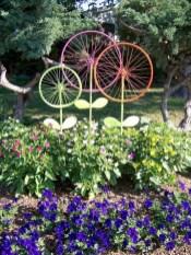 Amazing DIY Garden Decoration Idea You Must Try 42