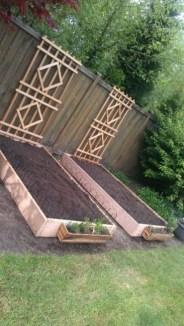 Amazing DIY Garden Decoration Idea You Must Try 50