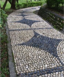 Beautiful DIY Mosaic Ideas To Beautify Your Garden 38