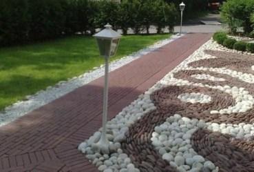 Beautiful DIY Mosaic Ideas To Beautify Your Garden 41