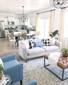 Best Living Room Furniture Design & Decoration Ideas 05
