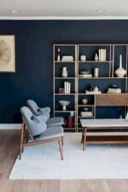 Best Living Room Furniture Design & Decoration Ideas 08