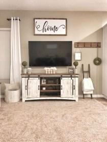 Best Living Room Furniture Design & Decoration Ideas 09