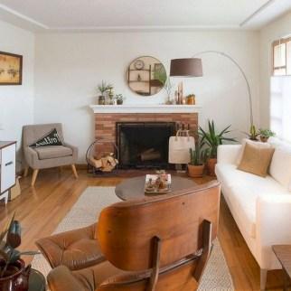 Best Living Room Furniture Design & Decoration Ideas 13