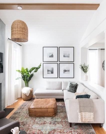 Best Living Room Furniture Design & Decoration Ideas 19
