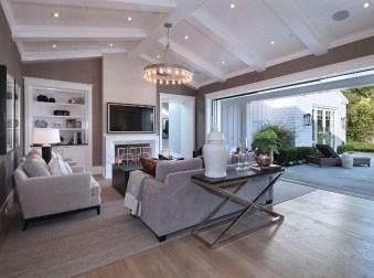 Best Living Room Furniture Design & Decoration Ideas 27