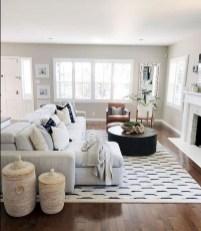 Best Living Room Furniture Design & Decoration Ideas 34