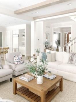 Best Living Room Furniture Design & Decoration Ideas 38