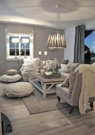 Best Living Room Furniture Design & Decoration Ideas 40