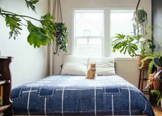 Best Maximizing Your Tiny Bedroom 02