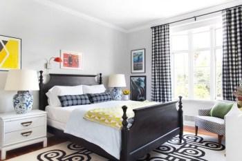 Best Maximizing Your Tiny Bedroom 04