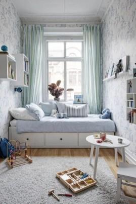 Best Maximizing Your Tiny Bedroom 09
