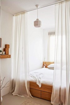 Best Maximizing Your Tiny Bedroom 32