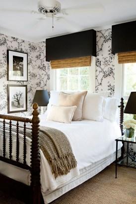 Best Maximizing Your Tiny Bedroom 42
