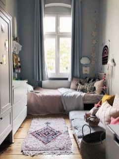 Best Maximizing Your Tiny Bedroom 45