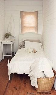 Best Maximizing Your Tiny Bedroom 46