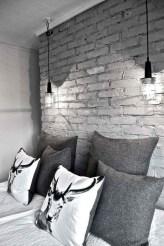 Best Minimalist Bedroom Color Inspiration 02
