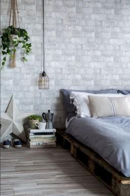 Best Minimalist Bedroom Color Inspiration 06