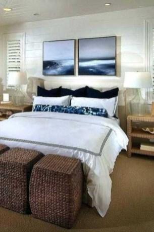 Best Minimalist Bedroom Color Inspiration 10