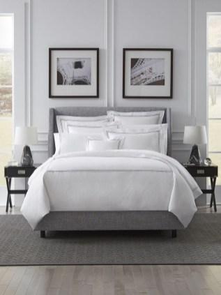 Best Minimalist Bedroom Color Inspiration 42
