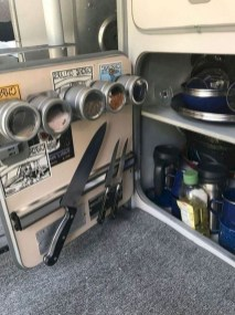 Best RV Hacks Ideas That Will Make You Happy 25