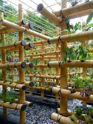 Cheap DIY Garden Ideas Everyone Can Do It 02