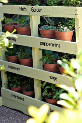 Cheap DIY Garden Ideas Everyone Can Do It 28