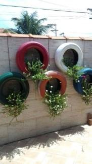 Cheap DIY Garden Ideas Everyone Can Do It 34