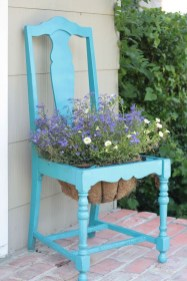 Cheap DIY Garden Ideas Everyone Can Do It 42