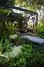 Clever Gardening Ideas with Low Maintenance 02