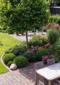 Clever Gardening Ideas with Low Maintenance 12