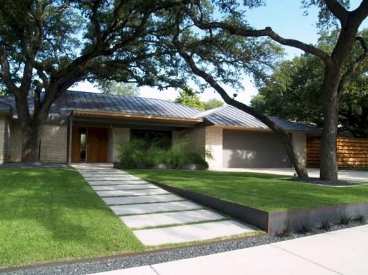 Gardening Tips- Maintenance Landscaping Front yard 15