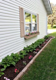 Gardening Tips- Maintenance Landscaping Front yard 41