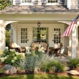 Gardening Tips- Maintenance Landscaping Front yard 44