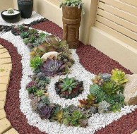 Most Amazing Front Yard and Backyard Landscaping Ideas 13