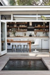 Outdoor Kitchen That Will Be Perfect 16