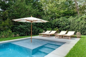 Top Trends Small Pools for Your Backyard 09