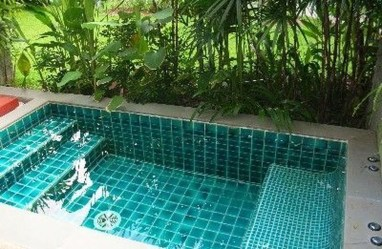 Top Trends Small Pools for Your Backyard 53