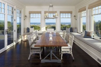 Amazing Design for Creating the Perfect Dining Room 18