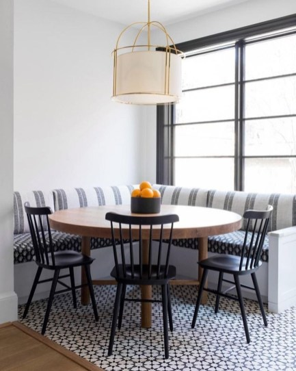 Amazing Design for Creating the Perfect Dining Room 74