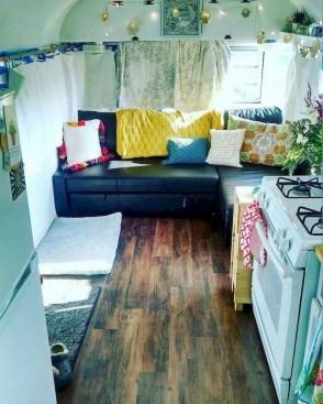 Amazing Rustic Farmhouse Decor Ideas on A Budget 40